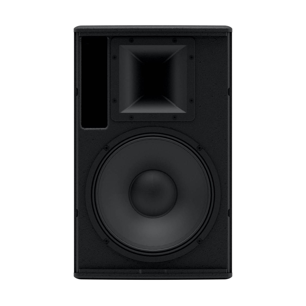 CẦN BÁN LOA MARTIN AUDIO BLACKLINE X10 - 3